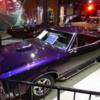 06 Celebrity Car Museum, Branson (139)