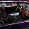07 Celebrity Car Museum, Branson (144)