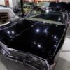 09 Celebrity Car Museum, Branson (170)