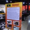 28 Celebrity Car Museum, Branson (206)