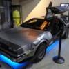 38 Celebrity Car Museum, Branson (236)