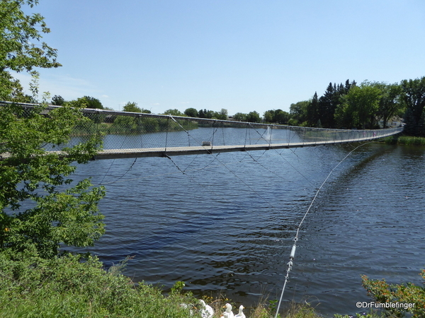 02 Wolseley, Saskatchewan (26)