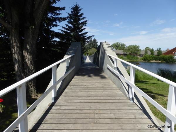 04 Wolseley, Saskatchewan (13)