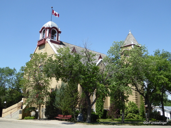 09 Wolseley, Saskatchewan (32)