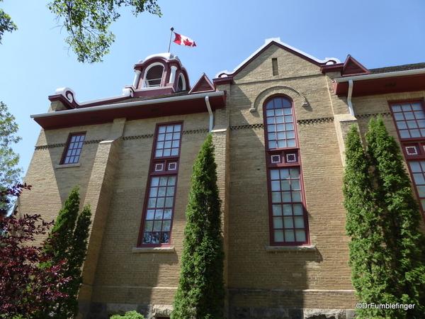 11 Wolseley, Saskatchewan (41)