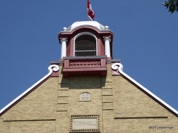 14 Wolseley, Saskatchewan (36)