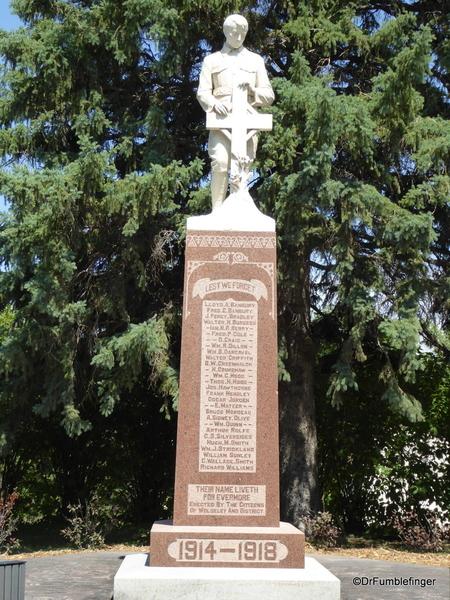 18 Wolseley, Saskatchewan (43)
