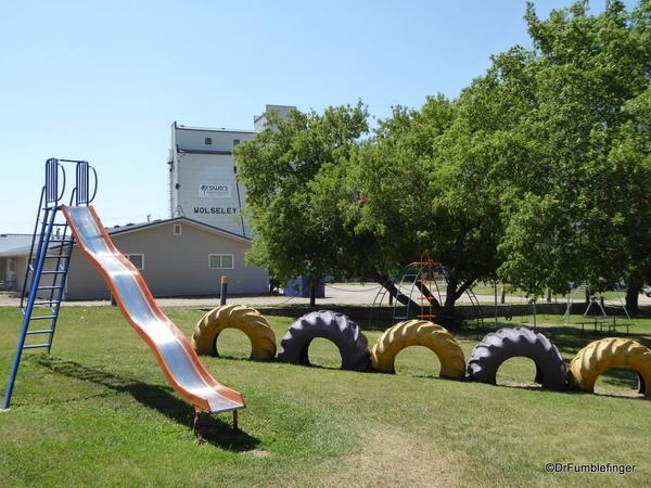 19 Wolseley, Saskatchewan (45)