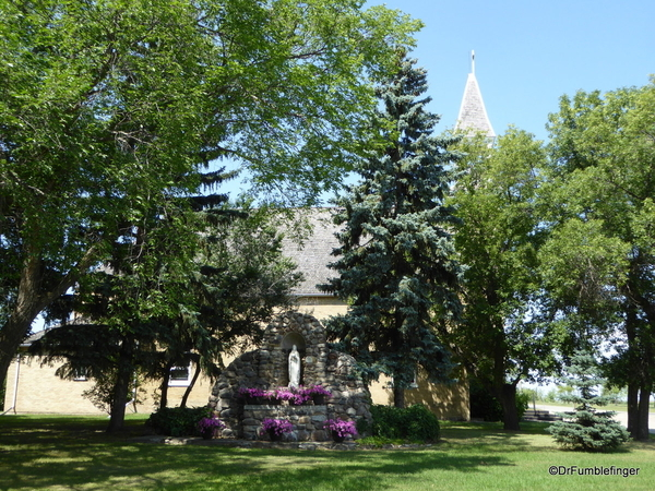 21 Wolseley, Saskatchewan (1)