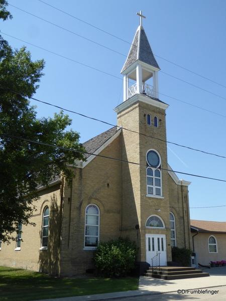 23 Wolseley, Saskatchewan (4)