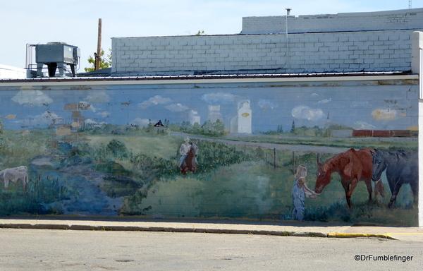 25 Wolseley, Saskatchewan (10)