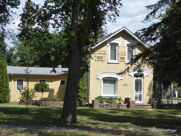 26 Wolseley, Saskatchewan (7)