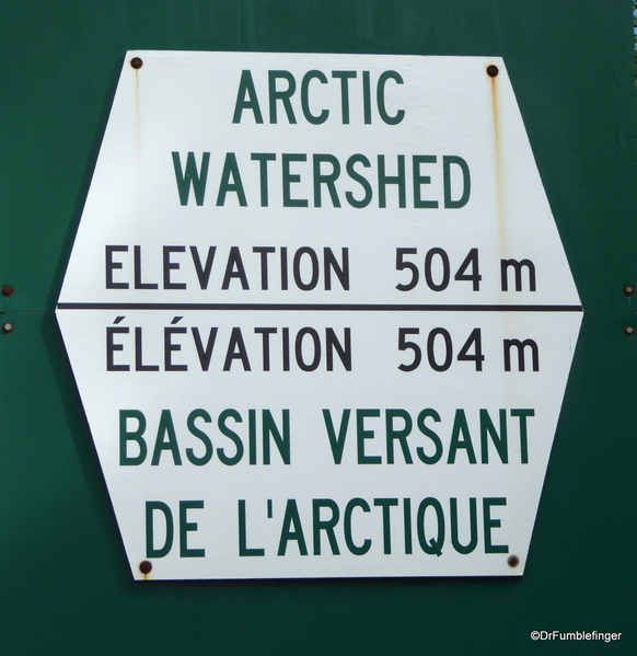 13 Arctic watershed (2)