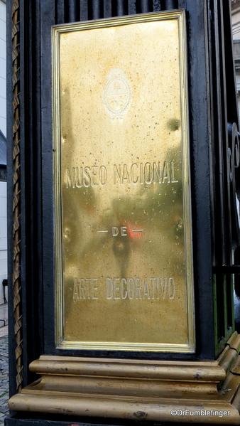 01 Museo Nacional de Arte Decorativo