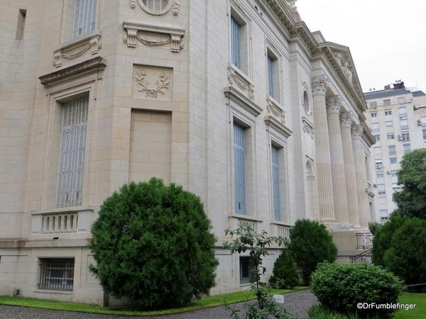 03 Museo Nacional de Arte Decorativo