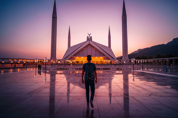 pakistan-islamabad-travel-photo-20181115095308719-main-image