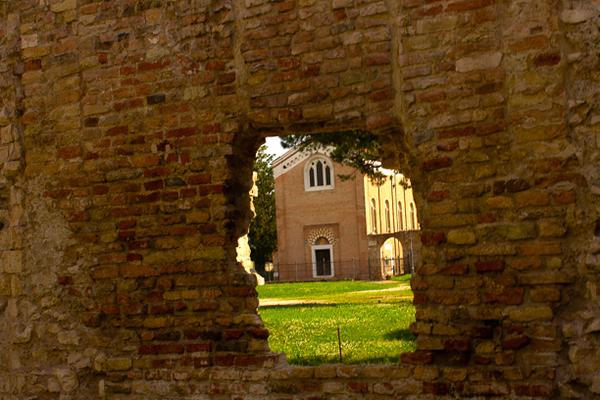 giotto chapel 01