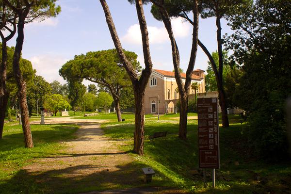giotto chapel 02