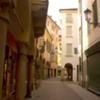 padua street 02