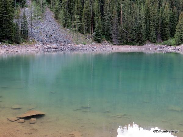 Mirror Lake 04