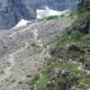Plain of Six Glaciers 00
