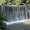Blackwater Creek Dam