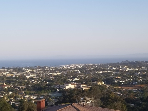 view-from-santa-barbara-rental