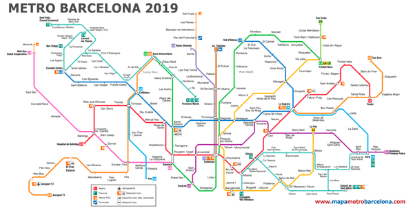 simple-mapa-metro-barcelona-2019