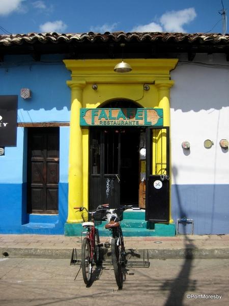 Guadalupe-13