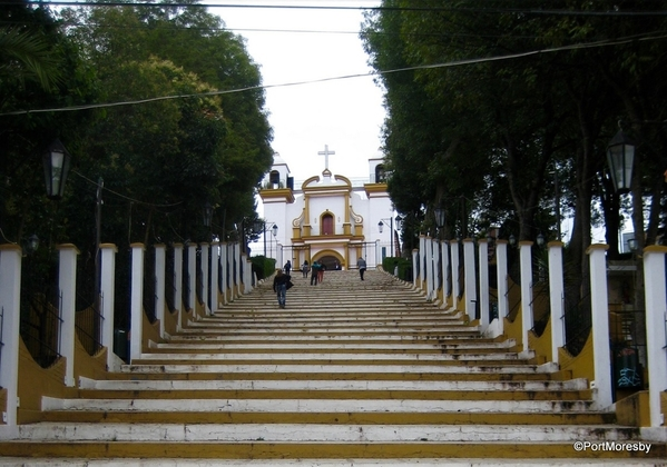 Guadalupe-16