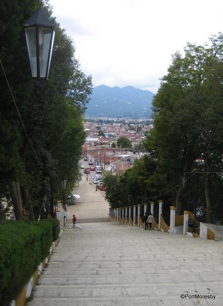 Guadalupe-17