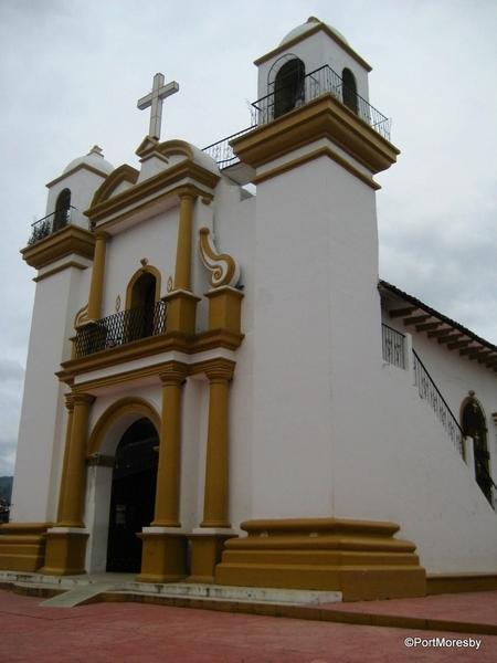 Guadalupe-18