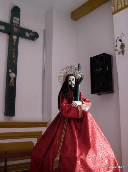 Guadalupe-21