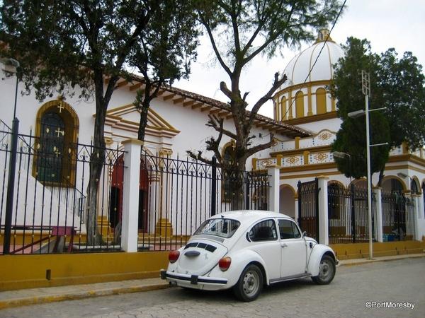 Guadalupe-23