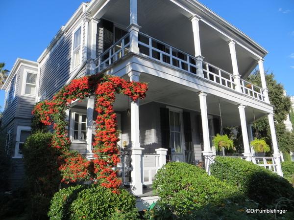 03 Charleston South of Broad (2)