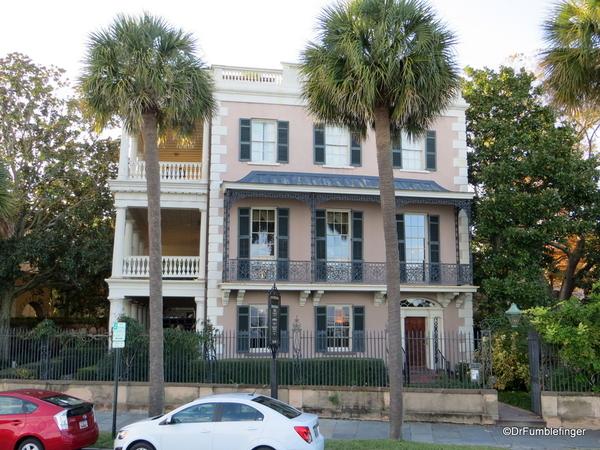 03 Charleston South of Broad (9)