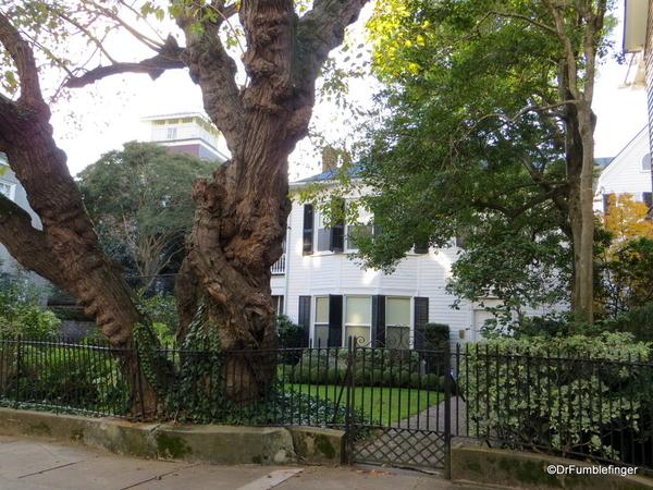 03 Charleston South of Broad (14)