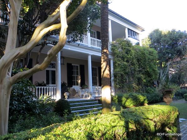 03 Charleston South of Broad (18)