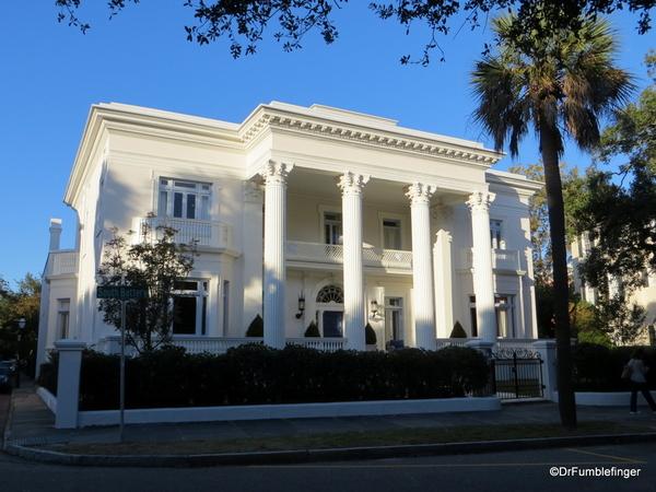03 Charleston South of Broad (25)