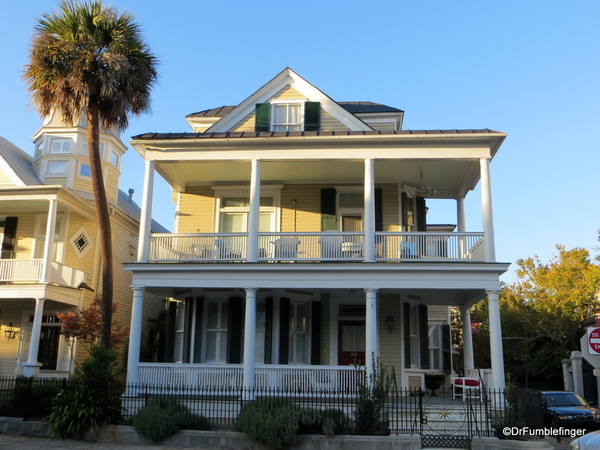 03 Charleston South of Broad (26)