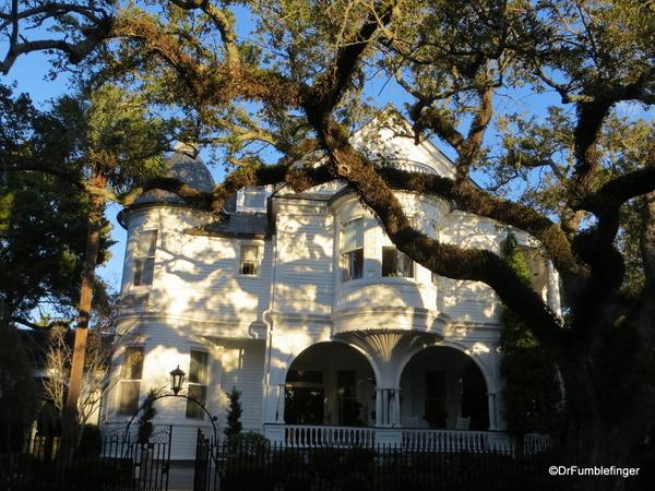 03 Charleston South of Broad (31)