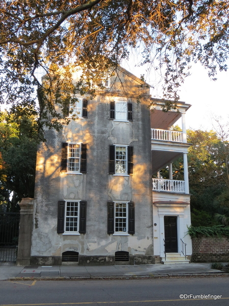 03 Charleston South of Broad (36)