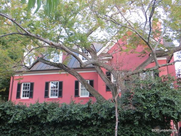 03 Charleston South of Broad (52)