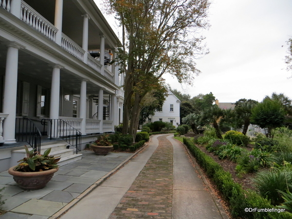 03 Charleston South of Broad (59)