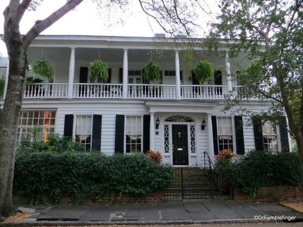 03 Charleston South of Broad (65)