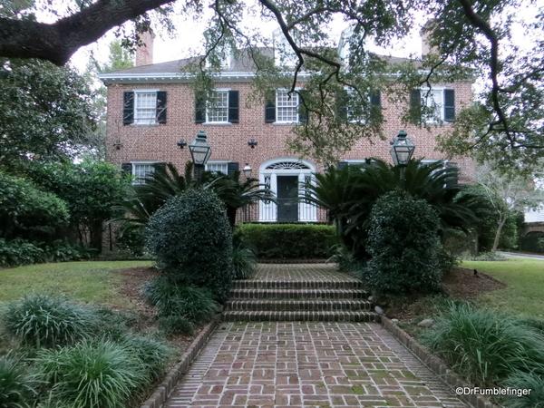 03 Charleston South of Broad (71)