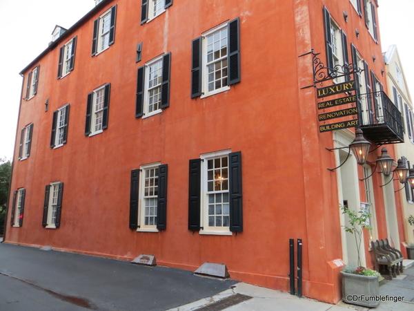 03 Charleston South of Broad (76)