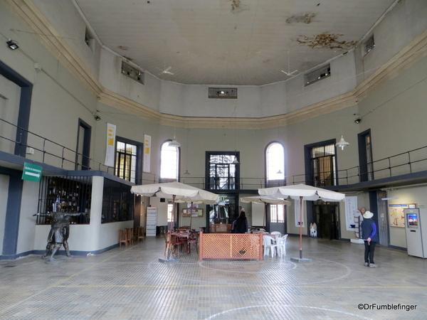 24 Ushuaia Marfitime Museum