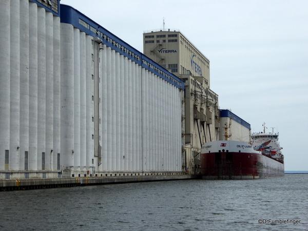 05 Grain terminals (2)