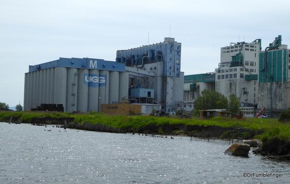 05 Grain terminals (5)